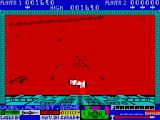 3D Lunattack ZX Spectrum Aaaa...a... (end of transmission)
