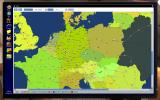 Der Planer 4 Windows Map