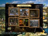 Heroes of Might and Magic IV: Winds of War Windows Six new campaigns