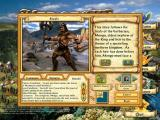 Heroes of Might and Magic IV: Winds of War Windows Rivals