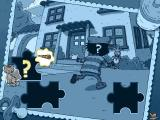 Rugrats: Mystery Adventures Windows In exchange for a Raptar bar the player gets to select their clues. For each piece they must choose an item. If they are incorrect they can repeat as often as needed as long as they have a Raptar bar
