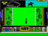 Grand National ZX Spectrum Finished the race in 1st place.