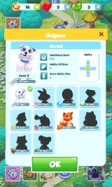 Puzzle Pets Android Helpers