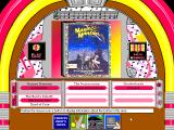 Software Jukebox: Adventure/Fantasy DOS Maniac Mansion game