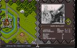 The Great War: 1914-1918 Amiga ... or check some information about the units. Different option are also possible in depots, factories and in HQ building.