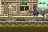 CT Special Forces 3: Bioterror Game Boy Advance Sorry, I got tired of you... People get tired of each other, it's ok.