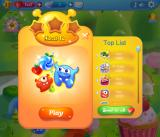 Jolly Jam Browser Level 12 adds monsters