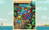 Dodo Pop Windows Apps A bonus levels with star gumballs