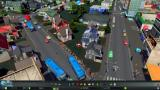 Cities: Skylines Windows Not all of you might fit on that bus.