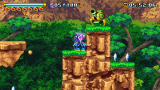 Freedom Planet Windows Enemy cannon