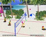v ball beach volley heroes iso download
