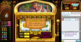 Ali Baba Slots Browser Whenever you get the lamp symbol, the reels will spin until they land on a winning combination.
