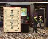 Tropico 4: Plantador Windows New hat.