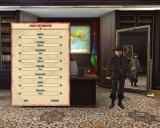 Tropico 4: Vigilante Windows New costume.