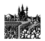Castlevania II: Belmont's Revenge Game Boy After 4 initial stages Dracula's castle appears