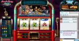 Sock Hop Slots Browser Three stars of any kind gives a reward equal to the bet multiplied by 5.
