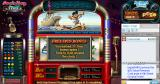 Sock Hop Slots Browser The free spin bonus.
