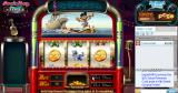 Sock Hop Slots Browser Normally two coins has a reward of 25 tokens, but thanks to the free spin that's multiplied by 3.