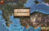 Europa Universalis IV Windows Event: Fortification Effort