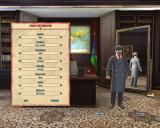 Tropico 4: Propaganda! Windows New costume.