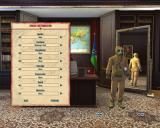 Tropico 4: Apocalypse Windows New costume.