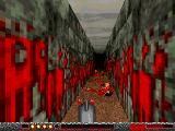 Ultimate Maze Amiga Gory walls. Here is 10 years ago?