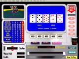 Vegas Jackpot Gold Windows Jacks or Better is one of the many video poker games