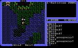Ultima IV: Quest of the Avatar DOS And the adventure begins!..