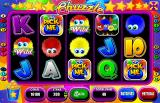 Chuzzle Slots Browser And here is the demonstration of how that works.