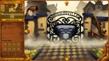 May's Mysteries: The Secret of Dragonville Windows Gate