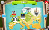 Horse Haven: World Adventures Android Locations in Europe