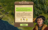 Anno: Build an Empire Android Progress for the missions