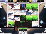 Forrest Gump: Match 3 Game Windows A bonus puzzle