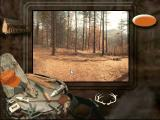 Whitetail Extreme Windows Main screen