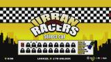 Urban Micro Racers Xbox 360 More cars can be unlocked after winning races (Trial version)