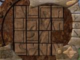 The Lost Island of Alanna Windows A sliding tile puzzle