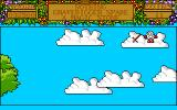 Treasure Island Dizzy Amiga Getting here is easier than it seems at first glance.