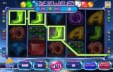 Bejeweled 2: Slots Browser Three Js on line 14.