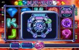 Bejeweled 2: Slots Browser This multiplier chosen randomly here will be applied to the winnings from Free Spins bonus round.