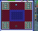 Marblelous 2 Amiga First level