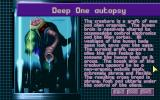 X-COM: Terror from the Deep Windows Alien autopsies will tell you about their physics and what drives them