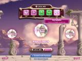 Bejeweled: Blitz Windows Buying Boosts (Up to 3)