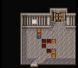 Lufia II: Rise of the Sinistrals SNES A puzzle