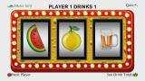 The Drinking Game Xbox 360 ...and need to drink (Trial version)