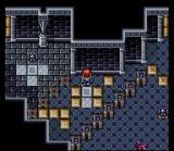 "Lufia II: Rise of the Sinistrals SNES Another puzzle ""inspired"" by Zelda"