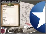 War in the Pacific: The Struggle Against Japan 1941-1945 Windows Use your combat report to see what happened in the previous turn