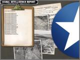 War in the Pacific: The Struggle Against Japan 1941-1945 Windows The final report is the Signal Intelligence Report which will let you see any radio traffic that was noticed in the previous turn.  This can help you find enemy units