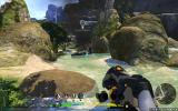 Firefall Windows Crashed thumbers can be repaired for a reward