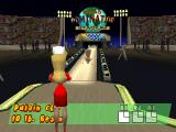 Animaniacs: Ten Pin Alley PlayStation World Domination Stadium. And I see more than 58 creatures.