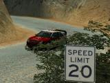 Colin McRae Rally 04 Windows Who cares about the speed limit?